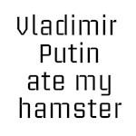 Putin_hamster