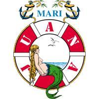 Mary J Mermaid