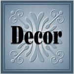 Decor Sets