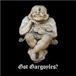 Got Gargoyles? (3)