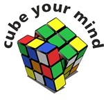 cube your mind 2