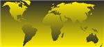 world yellow black 1