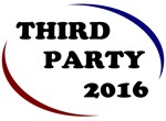 Third Party Possibilities