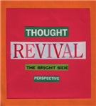 Thought Revival