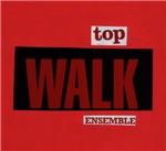 Top Walk Ensemble
