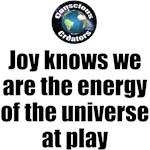 Joy Knows