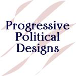 Progressive Patriotic Designs