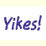 Yikes! - Goodies