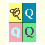 4Q - Goodies