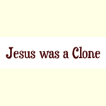 J-Clone - Apparel