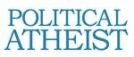 POLITICAL ATHEIST