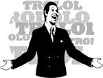 Mr. TROLOLO