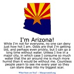 Arizona (SQ)