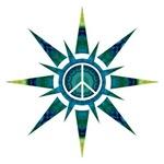 Solar Peace - Meditation