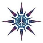 Solar Peace - Daydream