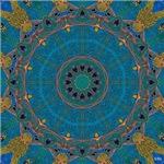 Birthing Art Mandala