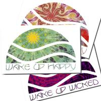 Wake Up Collection