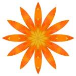 Rapture Flower