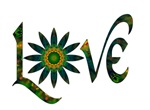 Love - Passion