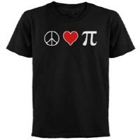 Fun with Math & Science!