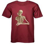 Skeleton Pal