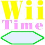 Women & Girls Wii Clothing