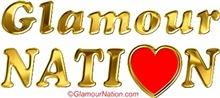 Glamour Nation
