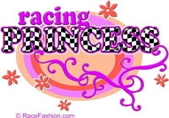 Racing Princess 7