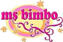 Miss Bimbo 5