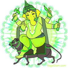Ganesh 3
