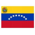 Venezuelan Gifts