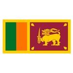 Sri Lankan Gifts