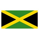 Jamaican Gifts