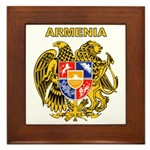 World Countries Coats of Arms