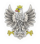 Eagles and Other Design