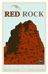Red Rock NP