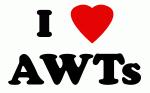 I Love AWTs