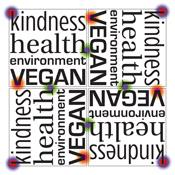 kindness, health, environment