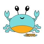 Clippy Pudgie Pet