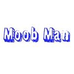 Moob Man