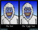 Know Your Yetis