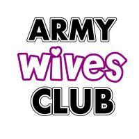 Army Wives Club