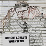 Dwight Workspace