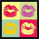 Pop Kiss