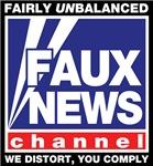 Faux News (Fox)