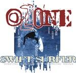 Swift Surfer