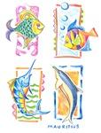 Ocean color 2 mru