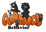 Animal Behavior!