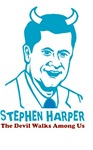 Anti-Harper 2