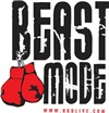 ALL Beast Mode Products